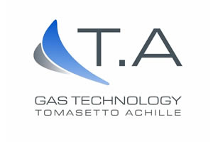 T & A GAS TECHNOLOGY