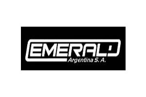 EMERALD CONSTRUCTION ARG